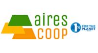Airescoop-Capatrimoine