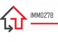 IMMO 278