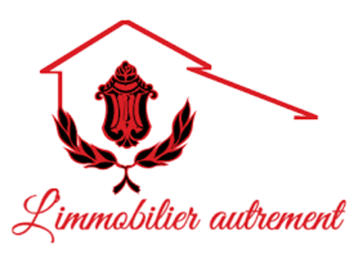 daunay-immobilier-9