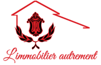 Daunay Immobilier