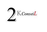 2K Conseil