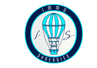 Immo Synergies