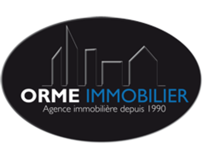 orme-immobilier
