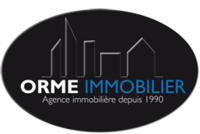 ORME IMMOBILIER