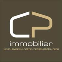 CP IMMOBILIER