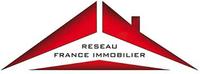 Réseau France Immobilier - Jean Pierre Aninat