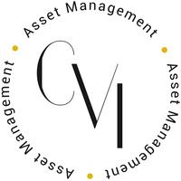 CVI.AM