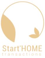 START HOME TRANSACTIONS