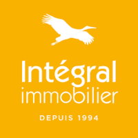 Intégral Immobilier Châteauroux