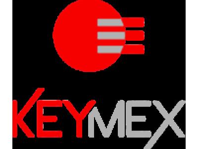 keymex-bordeaux-horizons