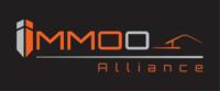 IIMMOO Alliance