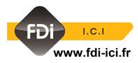 FDI ICI Port Marianne