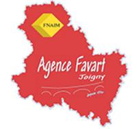 Agence Favart