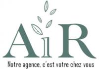 Agence AiR