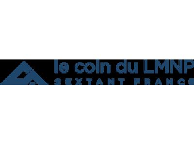 le-coin-du-lmnp-2