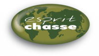 ESPRIT CHASSE IMMOBILIER