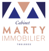 Cabinet Marty Immobilier