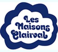 LES MAISONS CLAIRVAL