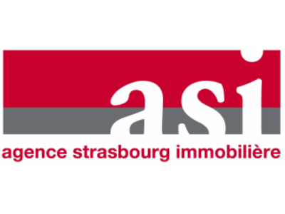 agence-strasbourg-immobiliere-2