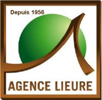 Agence LIEURE