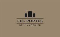 LES PORTES DE L'IMMOBILIER