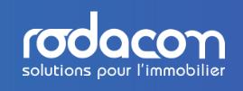 Rodacom avec Sphere Cloud